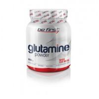 Glutamine Powder (300г)