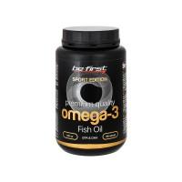 Omega-3 + Витамин E  (180капс)