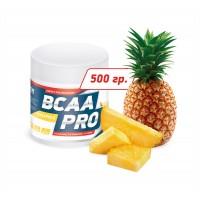 BCAA Pro 4:1:1 (500г)