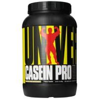 Casein Pro (0,9кг)