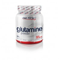 Glutamine Powder (300г)