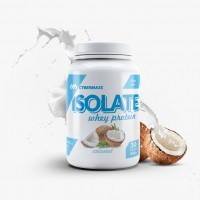 ISOLATE whey (908г)