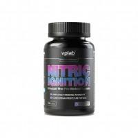 Nitric Ignition (90таб)