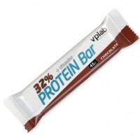 32% Protein Bar (45г)
